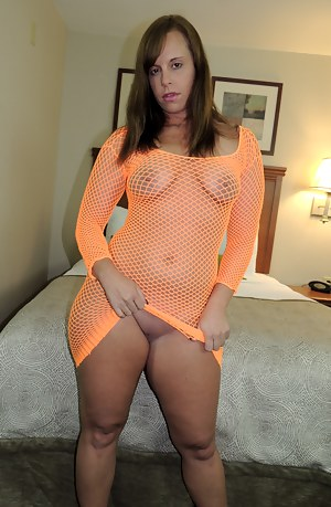 Chubby Teen Porn Pictures