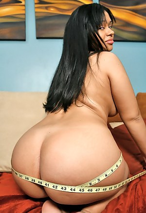 Latina pornstar loves big cocks and never misses an opportunity to enjoy one inside of every single hole, even her tight butt.