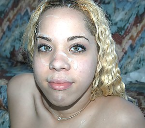 Natural tits, great ass and sweet shaved pussy. Cute babe got it all and is about to get screwed in an incredible threesome intercourse.