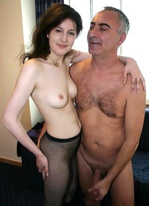 hot girls in sweaters nude