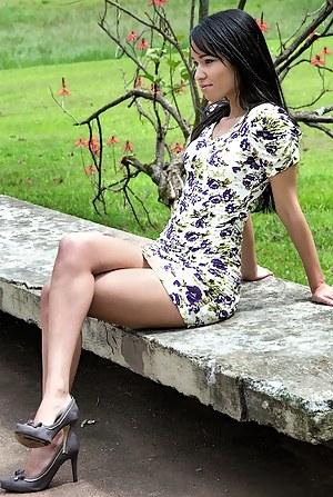 Brazilian Teen Porn Pictures