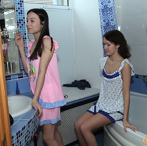 Teen Reality Porn Pictures