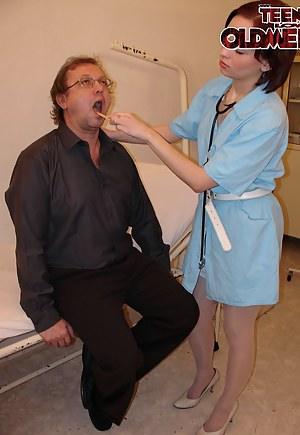 Doctor Porn Pictures