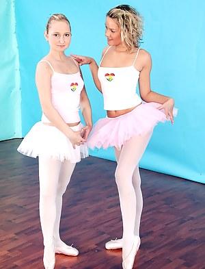 Teen Uniform Porn Pictures