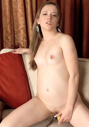 Mandy Spice