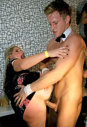 Teen Party Porn Pictures
