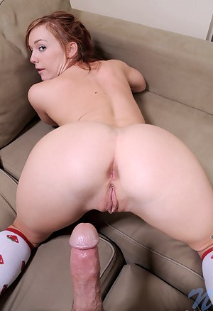 Teen POV Porn Pictures