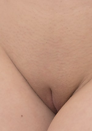 Teen Close Up Porn Pictures